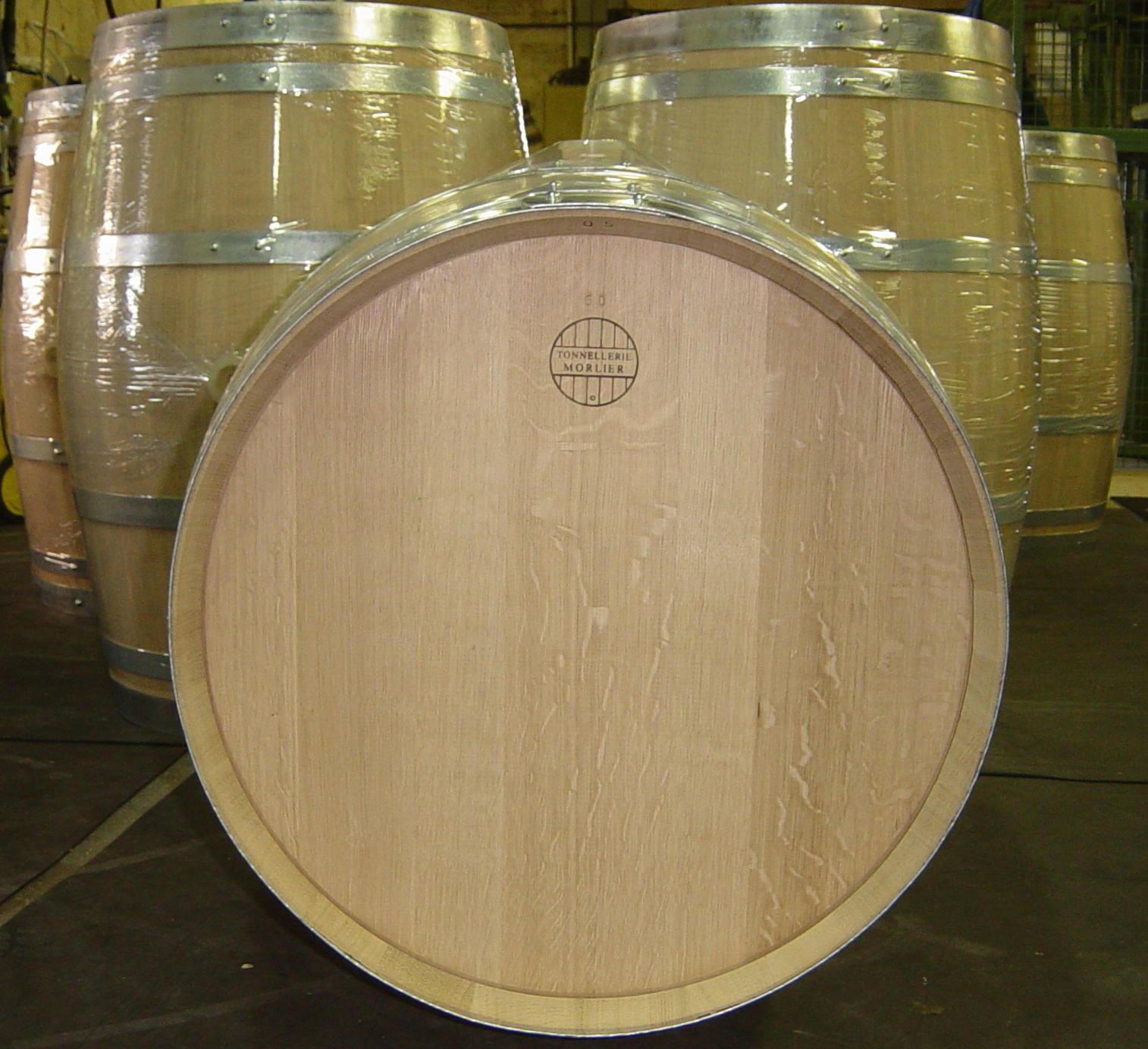tonnellerie morlier fabrication artisanale barrique bordelaise en ch ne pour le vin saint. Black Bedroom Furniture Sets. Home Design Ideas